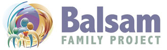 Balsam Family Project
