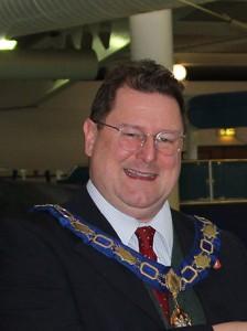 IMG_5936 Mayor Axel MacDonald